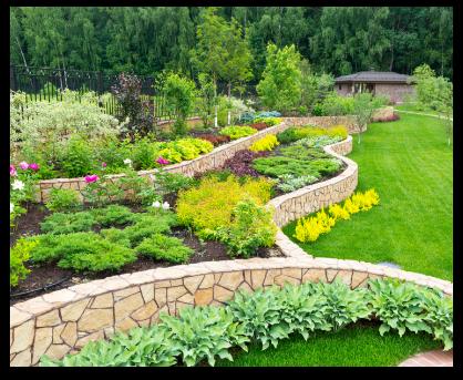 landscaping-maintenance